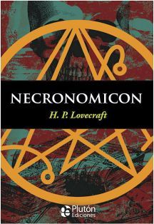 NECRONOMICON (ENGLISH CLASSICS COLLECTION)