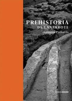 PREHISTORIA DE LANZAROTE