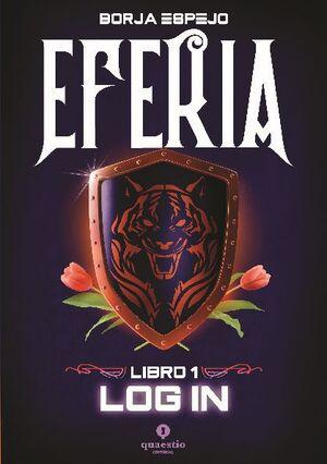 EFERIA