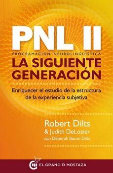 PNL II -LA SIGUIENTE GENERACION-
