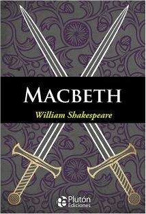 MACBETH                              (COL. ENGLISH CLASSIC BOOKS)