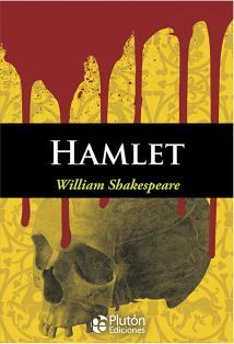 HAMLET                               (ENGLISH CLASSIC COLLECTION)