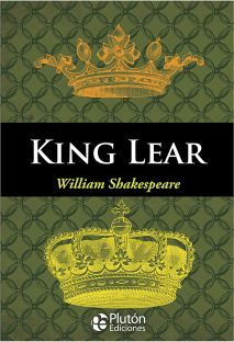 KING LEAR                            (ENGLISH CLASSIC COLLECTION)