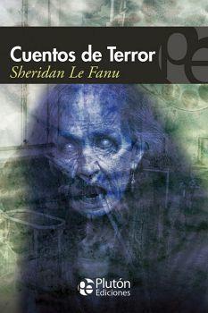 CUENTOS DE TERROR                         (COL. MISTERIO)