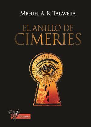 EL ANILLO DE CIMERIES