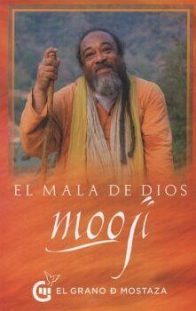 MALA DE DIOS, EL