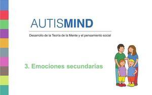 AUTISMIND 3