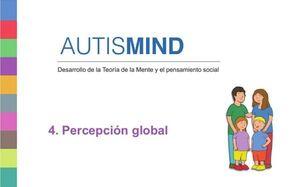 AUTISMIND 4