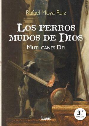 MUTI CANES DEI