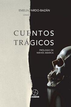 CUENTOS TRÁGICOS