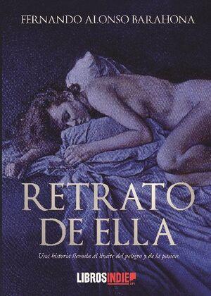 RETRATO DE ELLA