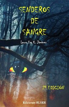 SENDEROS DE SANGRE