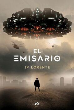 EMISARIO, EL                              (DNX)