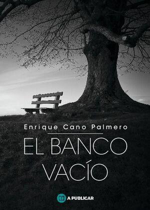 EL BANCO VACÍO