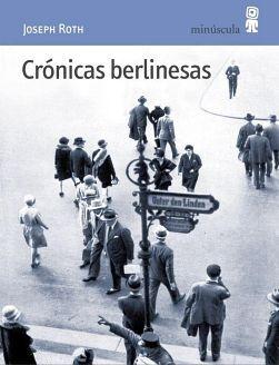 CRONICAS BERLINESAS