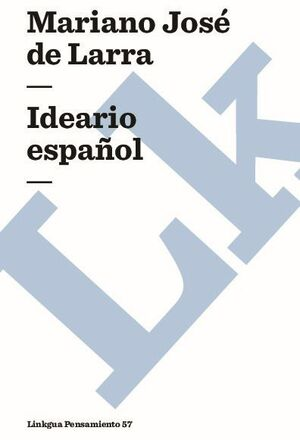 IDEARIO ESPAÑOL
