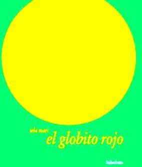 GLOBITO ROJO, EL