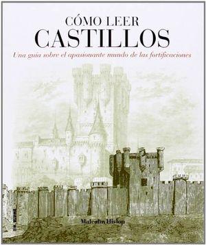 COMO LEER CASTILLOS