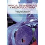 MANUAL DE URGENCIAS Y MEDICINA INTERNA