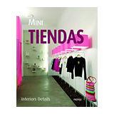 MINI TIENDAS (INTERIOR DETAILS)
