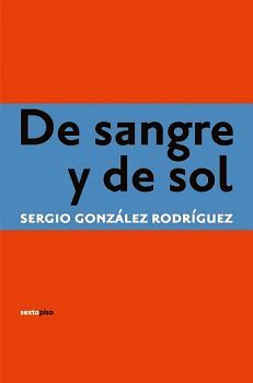 DE SANGRE Y DE SOL