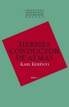 HERMES, EL CONDUCTOR DE ALMAS II
