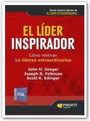 LIDER INSPIRADOR, EL