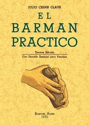 BARMAN PRACTICO, EL