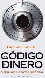 CODIGO DEL DINERO, EL