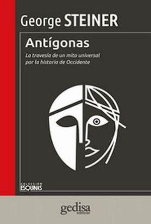 ANTIGONAS