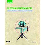 50 TEORIAS MATEMATICAS           (GUIA BREVE)