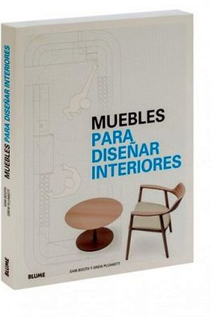 Muebles para dise ar interiores booth plunkett for Aplicacion para disenar interiores