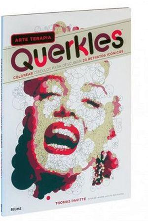 QUERKLES -ARTE TERAPIA-
