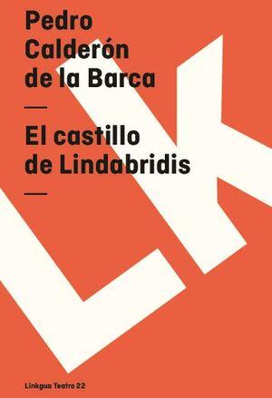 EL CASTILLO DE LINDABRIDIS
