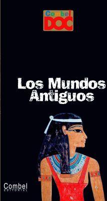 MUNDOS ANTIGUOS, LOS                              516637201