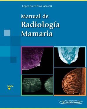 MANUAL DE RADIOLOGIA MAMARIA