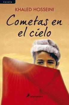 COMETAS EN EL CIELO (ED.ANIVERSARIO)