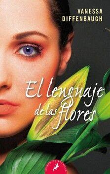LENGUAJE DE LAS FLORES, EL               (LETRAS DE BOLSILLO)