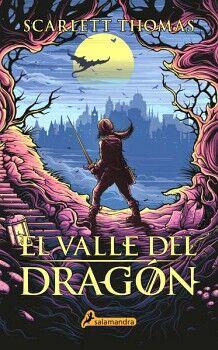 VALLE DEL DRAGON, EL