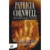 LIBRO DE LOS MUERTOS, EL