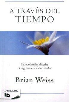 A TRAVES DEL TIEMPO (B DE BOLSILLO)