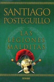 LEGIONES MALDITAS, LAS                    (MAXI)