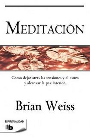 MEDITACION  (B DE BOLSILLO)