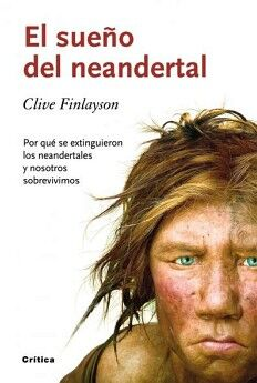 SUEÑO DEL NEANDERTAL, EL