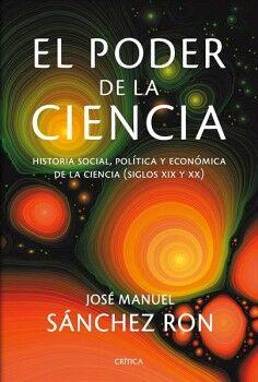 PODER DE LA CIENCIA, EL (ED.ESPAÑOLA)