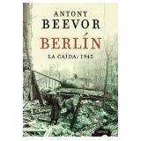 BERLIN. LA CAIDA: 1945  (RUSTICO)