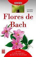 FLORES DE BACH                           (ESENCIALES)