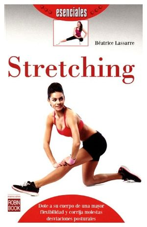 STRETCHING (COL.ESENCIALES)