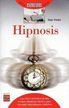 HIPNOSIS                             (ESENCIALES)
