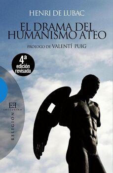 EL DRAMA DEL HUMANISMO ATEO